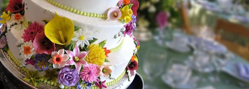 Home Anns Cake Pan